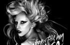 Lady Gaga i Katy Perry kopiują znane przeboje