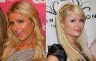 Lekcja urody z Paris Hilton