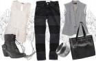 Masywne stylizacje - nasze zestawienia ubrań!
