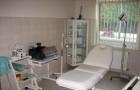 Max-Med Chirurgia Kosmetyczna w Rzeszowie
