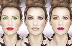 Najmodniejsze makijaże