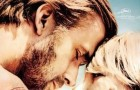 Najpiękniejsze filmy o miłości