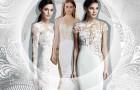 Najpiękniejsze koronkowe suknie ślubne