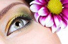 Najtrwalsze kosmetyki do makijażu