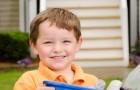 Naucz dziecko troszczyć się o środowisko naturalne