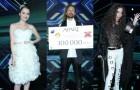 O X-Factorze słów kilka