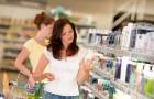 Parabeny, czyli szkodliwa współczesna chemia