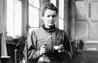 """""""Porywaczka mężów"""", ateistka i specjalistka od róż i konfitur. Maria Skłodowska-Curie jakiej nie znacie"""