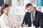 Poznaj 5 cech idealnego pracownika korporacji