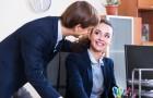 Przedstawiciele tych 9. zawodów zdradzają najczęściej i romansują w pracy. Ostatnia pozycja zaskakuje!