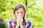 Przezi�bienie czy alergia ? sprawd�, jak je rozr�ni�