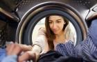 Ratunku! Co robi�, gdy pralka brudzi ubrania?