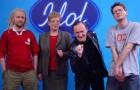 """Reaktywacja! Po 12 latach na anten� Polsatu wraca program """"Idol"""". Przypominamy te� najzabawniejsze momenty show"""