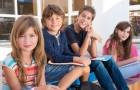Reforma edukacji ? co tak naprawd� oznacza dla uczni�w i nauczycieli?