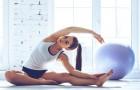 """""""Regularne ćwiczenia sprawią, że będziesz zdrowa i zgrabna"""". Wiesz, że ta teoria została właśnie obalona?!"""