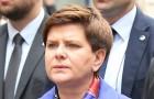 Rekonstrukcja rz�du Beaty Szyd�o: drobne zmiany czy rewolucja?
