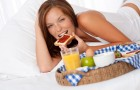 Ruch + dieta = zdrowie