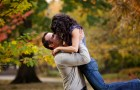 Satysfakcja gwarantowana  - przepis na związek?