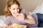 Skąd się bierze napadowe objadanie?
