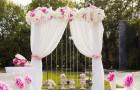 �lub jak z bajki? To mo�liwe. Prezentujemy 10 najpi�kniejszych miejsc na wesele w Polsce!
