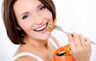 Substancje lecznicze zawarte w jedzeniu