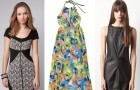 Sukienki na lato 2012 - jaką kupić?