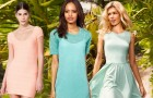 Sukienkowe trendy - top 3!