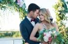 Targi WeddingShow ju� po raz trzeci!