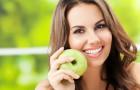 Ten przepyszny owoc poprawi jako�� twojego �ycia seksualnego!