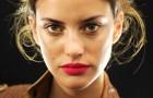 Trendy wiosenne: mocne usta