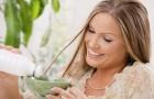 Triki dietetyczne, czyli jak w codziennym menu zredukować kalorie