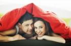 Walentynki 2012: Teoria kochania