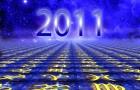 Wielki horoskop na 2011 rok