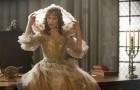 Wiktoriańska subtelność Jane Eyre i barokowy przepych Trzech muszkieterów