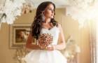 Wybierz idealny model sukni �lubnej!