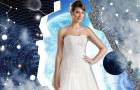 Wybierz sukni� �lubn� idealn� do twojego znaku zodiaku