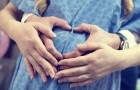 Zaszłaś w ciążę po 25. roku życia? Będziesz żyła dłużej