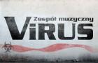 Zespół ViRUS