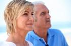Zmiana w systemie emerytalnym -co wybrać?
