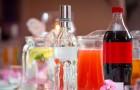 Zobacz najbardziej oryginalne etykiety na wódkę weselną