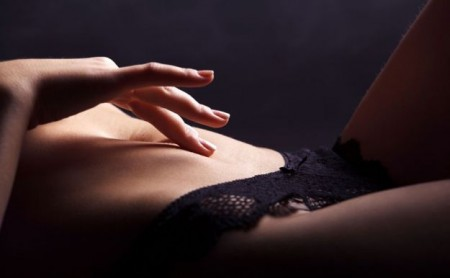 10 mitów na temat masturbacji