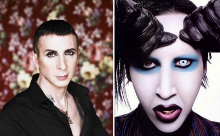 Bitwa na głosy: Soft Cell vs. Marilyn Manson