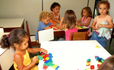 Czy warto zapisać dziecko na zajęcia dodatkowe?