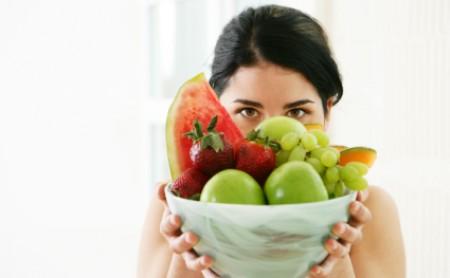 Dieta hiszpańska - nowy trend dla zabieganych