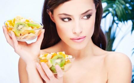 Dieta pobudzająca apetyt