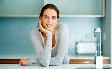 Fibrotomia - sposób na ból i przykurcze