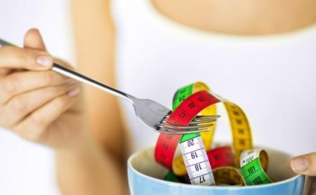 Głodówka szkodzi zdrowiu