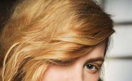 Jakie fryzury na jesień?