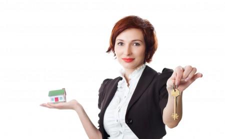 Kredyt hipoteczny a brak polskiego obywatelstwa