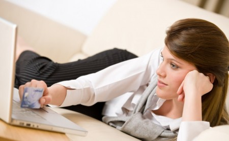 Kredyt hipoteczny a pożyczka hipoteczna
